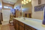 8950 Calico Cat Trail - Photo 20