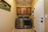 8950 Calico Cat Trail - Photo 21