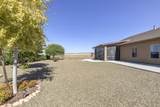 8950 Calico Cat Trail - Photo 28