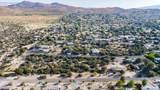 20905 Stagecoach Trail - Photo 36