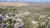 20905 Stagecoach Trail - Photo 39