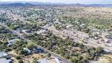 20905 Stagecoach Trail - Photo 41