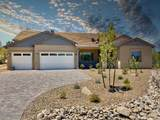 12970 Stella (Lot 135) Road - Photo 1