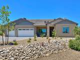 12970 Stella (Lot 135) Road - Photo 2
