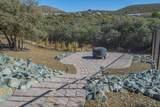 1701 Hidden Valley Way - Photo 38