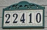 22410 Cherry Lane - Photo 50