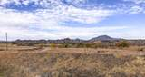 5200 Peavine View Trail - Photo 44
