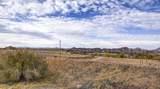 5200 Peavine View Trail - Photo 45