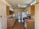 13250 Kofa Road - Photo 10