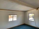 13250 Kofa Road - Photo 11