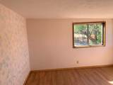 13250 Kofa Road - Photo 12