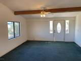 13250 Kofa Road - Photo 4