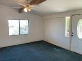 13250 Kofa Road - Photo 5