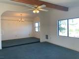 13250 Kofa Road - Photo 6