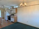 13250 Kofa Road - Photo 8