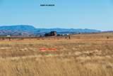25655 Trinity Ranch Road - Photo 1