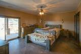 1540 3 Ranch Road - Photo 15