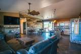 1540 3 Ranch Road - Photo 7