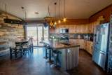 1540 3 Ranch Road - Photo 8