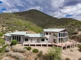 6001 Copper Basin Road - Photo 1