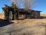 212 Outback Road - Photo 1