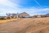 2410 Peavine Road - Photo 33