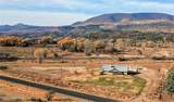 2410 Peavine Road - Photo 4