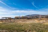 2410 Peavine Road - Photo 41