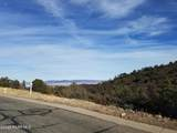 3168 Rainbow Ridge Drive - Photo 4