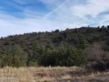 3168 Rainbow Ridge Drive - Photo 5