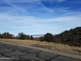 3168 Rainbow Ridge Drive - Photo 6