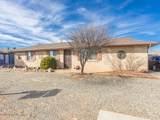 3400 Navajo Drive - Photo 1