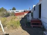 13660 Spring Lane - Photo 17
