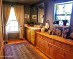 3060 Old Ranch Road - Photo 16