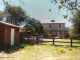 3060 Old Ranch Road - Photo 30