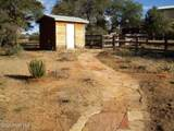 3060 Old Ranch Road - Photo 31