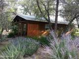 3060 Old Ranch Road - Photo 32