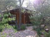 3060 Old Ranch Road - Photo 33