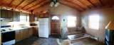 3060 Old Ranch Road - Photo 34