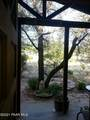 3060 Old Ranch Road - Photo 35
