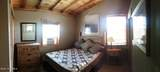 3060 Old Ranch Road - Photo 36