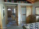 3060 Old Ranch Road - Photo 37