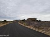 15320 Countryside Road - Photo 1