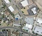 1060 Sandretto Drive - Photo 5