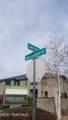 1060 Sandretto Drive - Photo 6