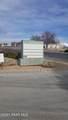 1060 Sandretto Drive - Photo 7