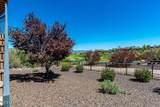 1284 Pebble Springs - Photo 34