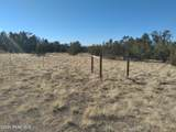 27145 Fort Rock Road - Photo 1