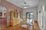 9295 Oak Meadow Lane - Photo 13