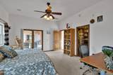 9295 Oak Meadow Lane - Photo 19